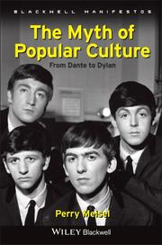 The Myth of Popular Culture