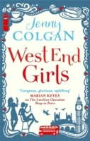 West End Girls - Cover