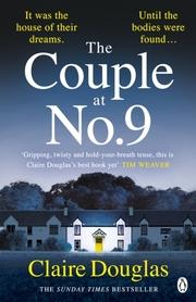 The Couple at No. 9