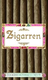 Zigarren - Cover