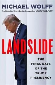 Landslide - Cover