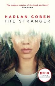 The Stranger (Film Tie-In)