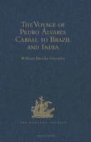 Voyage of Pedro Alvares Cabral to Brazil and India