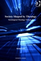 Society Shaped by Theology