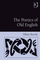 Poetics of Old English