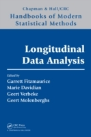 Introduction to Statistics for Biology