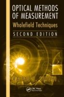 Optical Methods of Measurement