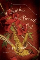 Feather on the Breath of God