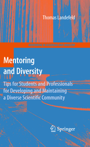 Mentoring and Diversity