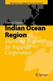 Indian Ocean Region