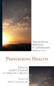 Prescribing Health