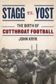 Stagg vs. Yost