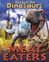 Meat Eaters
