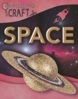 Discover Through Craft