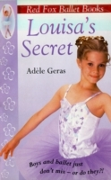 Louisa's Secret