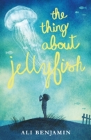 Thing about Jellyfish