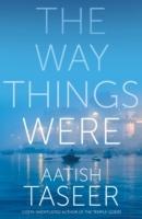 Way Things Were
