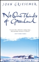 No-One Thinks Of Greenland