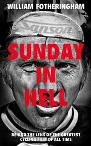Sunday in Hell