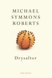 Drysalter - Cover