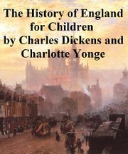 History of England for Children