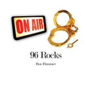 96 Rocks