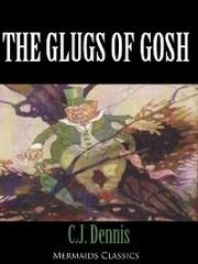 The Glugs of Gosh (Mermaids Classics)