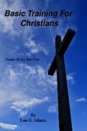 Basic Training for Christians