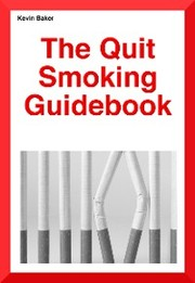 The Quit Smoking Guidebook