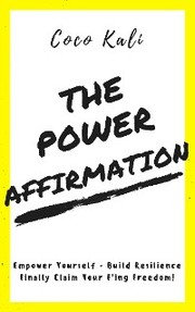 The Power Affirmation