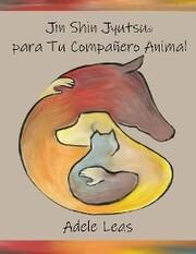 Jin Shin Jyutsu® para Tu Compañero Animal