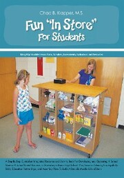 Fun 'In Store' for Students