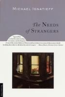 Needs of Strangers
