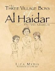 The Three Village Boys of Al Haidar
