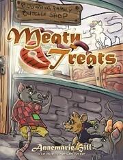 Meaty Treats