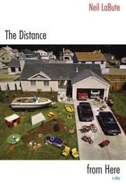 The Distance from Here