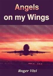 Angels on My Wings