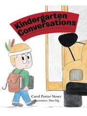 Kindergarten Conversations