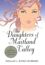 The Daughters of Maitland Valley