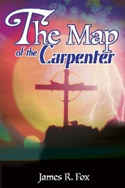 The Map of the Carpenter