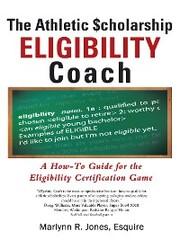 The Athletic $Cholarship Eligibility Coach