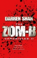 Zom-B Chronicles II