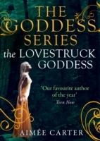 Lovestruck Goddess (The Goddess Series) (A Goddess Series short story, Book 5)