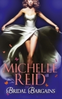 Bridal Bargains: The Tycoon's Bride / The Purchased Wife / The Price Of A Bride