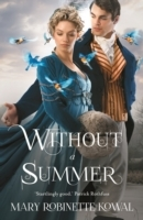 Without A Summer
