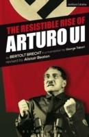 Resistible Rise of Arturo Ui