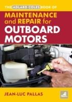 AC Maintenance & Repair Manual for Outboard Motors