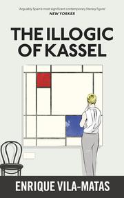 The Illogic of Kassel