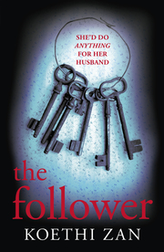 The Follower