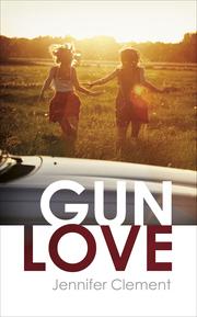 Gun Love
